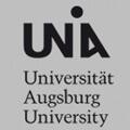 uni augsburg - Kundenstimmen