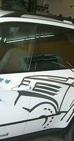 grafikdesign augsburg 150x283 - Werbetechnik