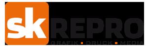 SK Repro Grafik Druck Media