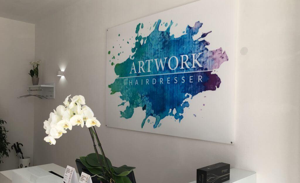 03 e1507714671463 1024x625 - ARTWORK HAIRDRESSER - Unser neuer Start Up Kunde