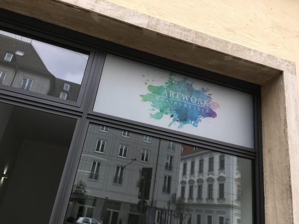 05 1024x768 - ARTWORK HAIRDRESSER - Unser neuer Start Up Kunde