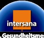 logo1 150x128 - Kundenstimmen