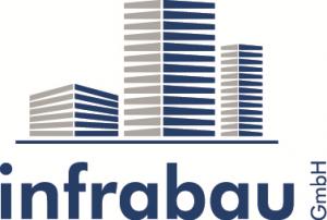 infrabau gmbh logo 589 300x202 - Kundenstimmen
