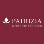 patrizia immobilien squarelogo 1436798164693 150x150 - Architektur_Bauwesen