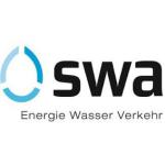 swa 150x150 - Architektur_Bauwesen
