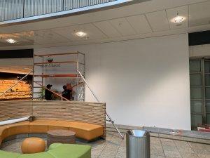 Sammelmappe1 Seite 05 300x225 - DEAN & DAVID FOOD Verklebung in der City-Galerie Augsburg