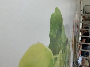 Sammelmappe1 Seite 06 300x225 - DEAN & DAVID FOOD Verklebung in der City-Galerie Augsburg