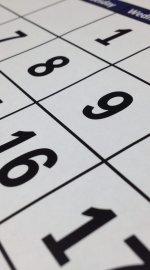 calendar 660670 1920 150x270 - Werbetechnik
