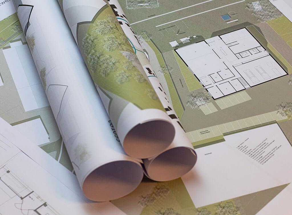 SK Repro Architektur Bauwesen - Home