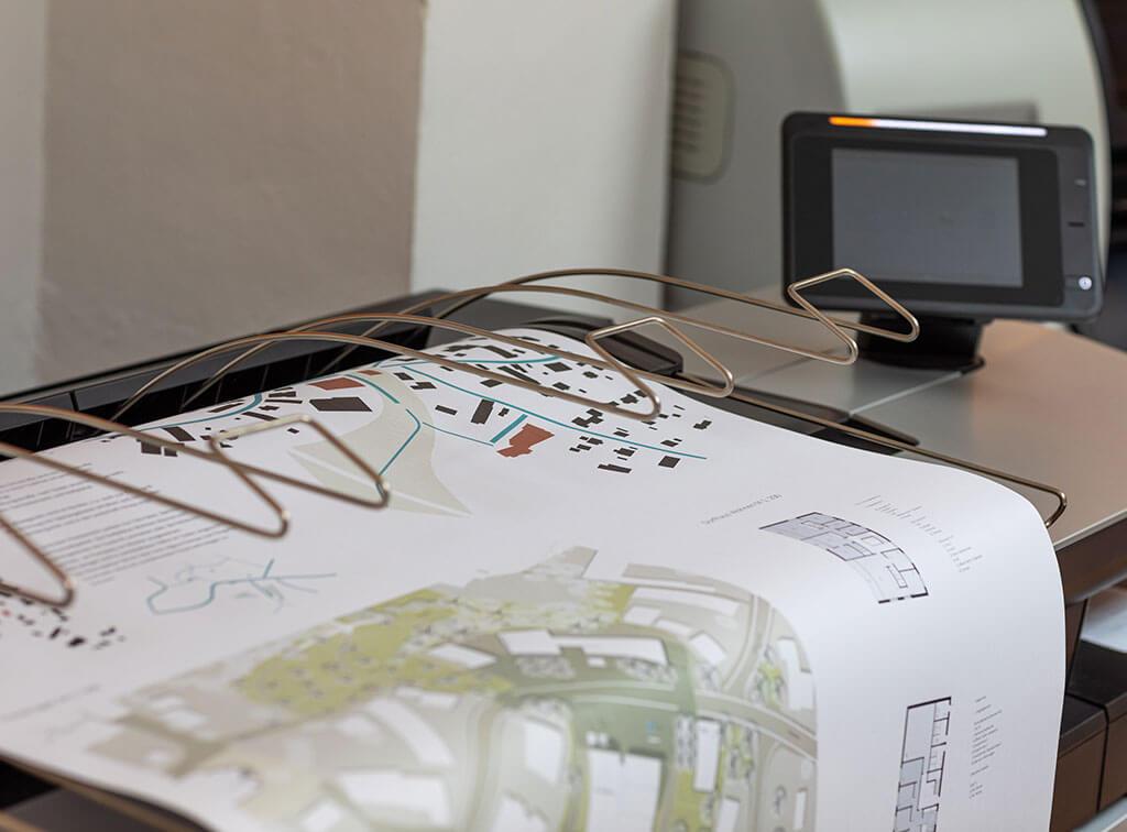 SK Repro CAD Plot Service - Home